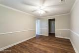 6678 Rock Ridge School Road - Photo 17