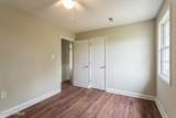 6678 Rock Ridge School Road - Photo 20