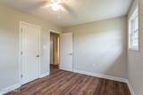 6678 Rock Ridge School Road - Photo 22