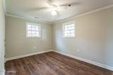 6678 Rock Ridge School Road - Photo 24