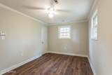 6678 Rock Ridge School Road - Photo 26
