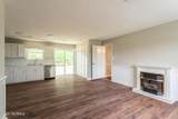 6678 Rock Ridge School Road - Photo 4