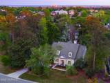 1165 Arboretum Drive - Photo 3