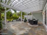 1165 Arboretum Drive - Photo 37