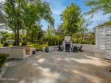 1165 Arboretum Drive - Photo 38