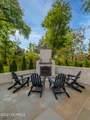 1165 Arboretum Drive - Photo 39