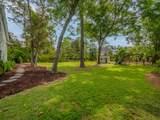 1165 Arboretum Drive - Photo 41