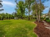 1165 Arboretum Drive - Photo 42