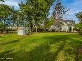 1165 Arboretum Drive - Photo 43