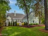 1165 Arboretum Drive - Photo 44