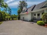 1165 Arboretum Drive - Photo 46