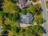 1165 Arboretum Drive - Photo 47
