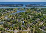 1165 Arboretum Drive - Photo 48