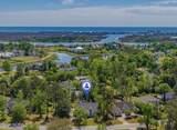1165 Arboretum Drive - Photo 49