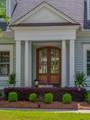1165 Arboretum Drive - Photo 7