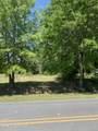 0000 Briarneck Road - Photo 3
