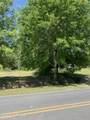 0000 Briarneck Road - Photo 4