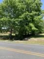 0000 Briarneck Road - Photo 7