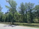 306 Marshallberg Road - Photo 1