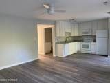 3309 Bridges Street - Photo 11