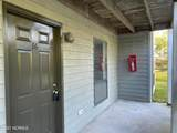 3309 Bridges Street - Photo 12
