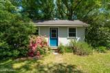 203 Savannah Avenue - Photo 40
