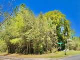 4304 Cedar Oak Lane - Photo 1