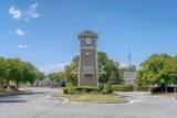 1006 Cumbertree Court - Photo 13
