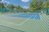 1006 Cumbertree Court - Photo 7