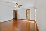 1127 Lakeview Avenue - Photo 13