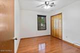 1127 Lakeview Avenue - Photo 15