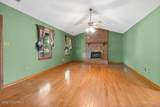 1127 Lakeview Avenue - Photo 3