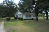 2901 Oaks Road - Photo 1