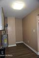 2901 Oaks Road - Photo 7