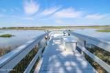 6408 Yacht Drive - Photo 40