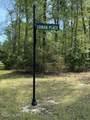 6507 Loman Place - Photo 1