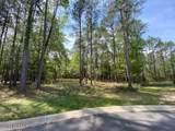 6507 Loman Place - Photo 3