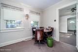 522 Corbett Avenue - Photo 19