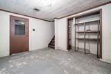 522 Corbett Avenue - Photo 35