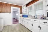 522 Corbett Avenue - Photo 43