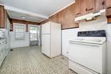 522 Corbett Avenue - Photo 44