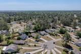 114 Bay Tree Circle - Photo 36