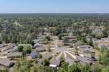 114 Bay Tree Circle - Photo 45