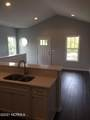 1214 Swordfish Lane - Photo 3