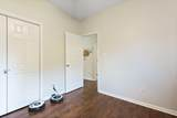 201 Spinnaker Place - Photo 12