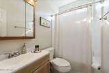 201 Spinnaker Place - Photo 13