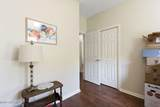 201 Spinnaker Place - Photo 14