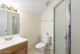 201 Spinnaker Place - Photo 23