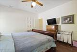 201 Spinnaker Place - Photo 26