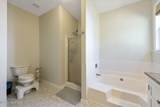 201 Spinnaker Place - Photo 30